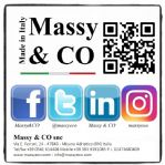 Massy & Co Snc
