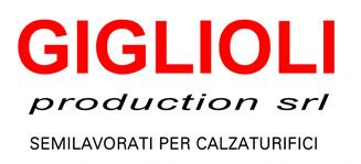 GIGLIOLI PRODUCTION SRL